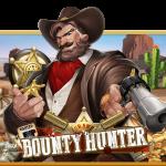 เกมสล็อต BOUNTY HUNTER