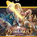 เกมสล็อต Mythological