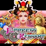 เกมสล็อต Empress Regnant