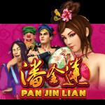 เกมสล็อต Pan Jin Lian
