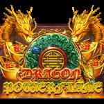 เกมสล็อต Dragon Power
