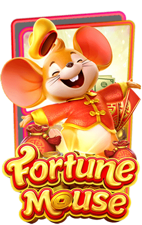 Fortune Mouse