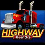 เกมสล็อต Highway Kings
