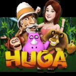 เกมสล็อต Huga