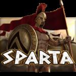 เกมสล็อต Sparta